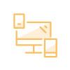 Diensten: webdesign